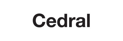 Cedral, Tomate